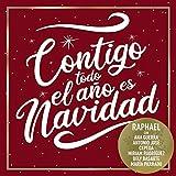 Contigo Todo El Año Es Navidad [feat. Antonio José & Ana Guerra & Miriam Rodríguez & Bely Basarte & Cepeda & María Parrado]