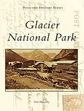 Best glacier national park historic hotels Reviews