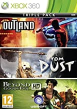 Best from dust xbox 360 Reviews