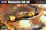 Hobbyboss 81757 1:48-Romanian IAR-80