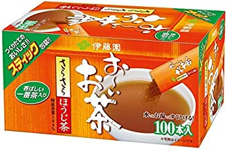 Best hojicha tea powder Reviews
