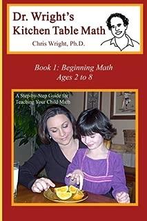 Best maths tables book online Reviews