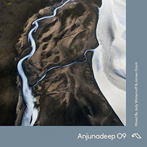 Far Away Place (Jody Wisternoff & James Grant Remix)
