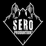 Saz (Sad Arabic Hip Hop Beat Mix) [Rap Instrumental]