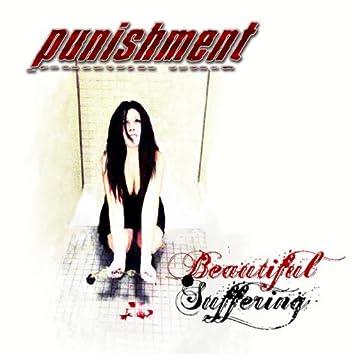 Beautiful Suffering