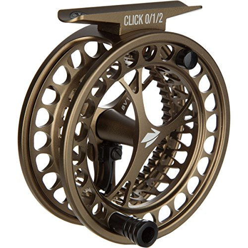 Sage Fly Fishing Click Fly Reel