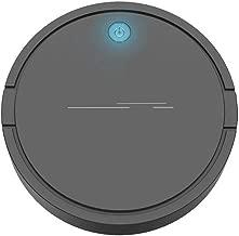 Amazon.es: auto cleaner robot