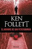 El hombre de San Petersburgo (Best Seller)...
