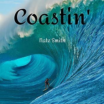 Coastin' (feat. Nate Smith)
