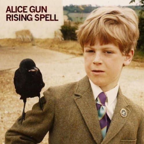 Alice Gun