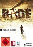 Rage - Campaign Edition [Mac Download]
