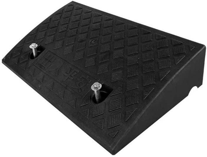 Easy to use Various Heights Convenience Ramps Baltimore Mall Store Kerb Superm Daily bargain sale