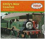 Emily's New Coaches