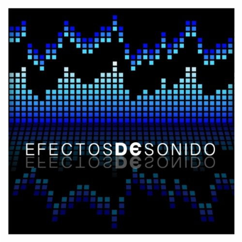 Máquina de Escribir Eléctrica by The Harmony Group on Amazon Music - Amazon.com