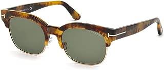 Tom Ford Harry Men Sunglasses