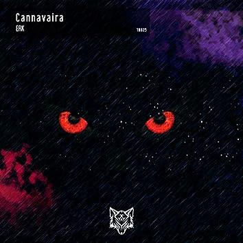 Cannavaria