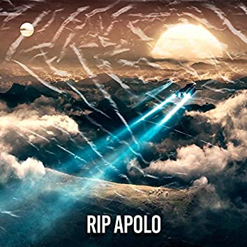 RIP Apolo