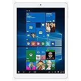 Teclast X98 Plus II 64GB Plata - Tablet (Tableta de...