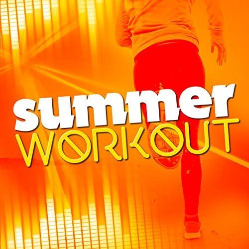 Workout Club, Workout Music & Workouts