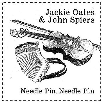 Needle Pin, Needle Pin