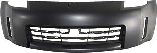 Titanium Plus Autoparts, 2006-2009 Fits For Nissan 350Z...