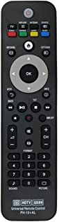 Best philips universal remote compatibility Reviews