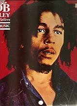 Rebel Music / Bob Marley and the Wailers