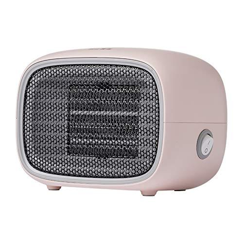 Scaldatore Elettrico Warmer Mini Home Heater Room Handy Warmer per Home Office Famiglia per Uso Domestico Stufa per la Stufa del radiatore Elettrico Termoventilatore