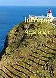 Intrepid (English Edition)