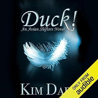 Duck! Titelbild