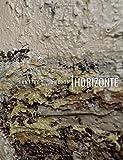 HORIZONTE: Pintura Contemporanea