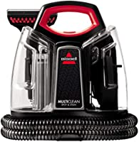 Bissell Spot Clean Vacuum Cleaner 4720E- Assortment