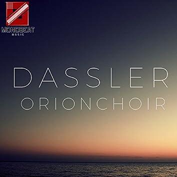 Orion Choir