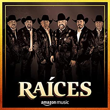 Raíces: Intocable