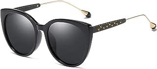 Best kate sunglasses celine Reviews