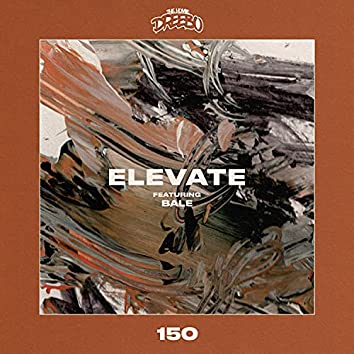 Elevate (feat. Bale)