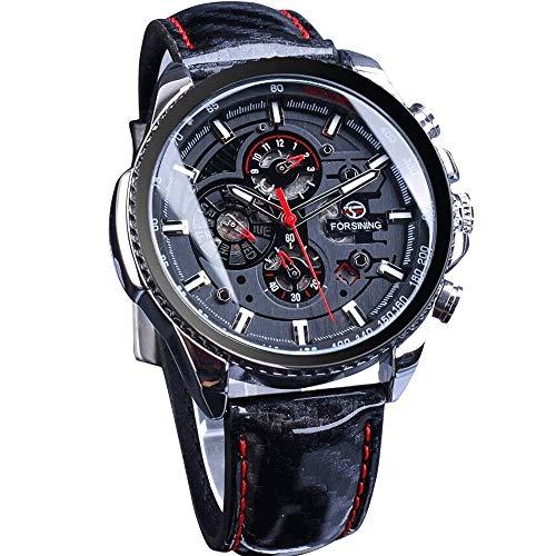 Reloj - FORSINING - Para Hombre. - FSG6909