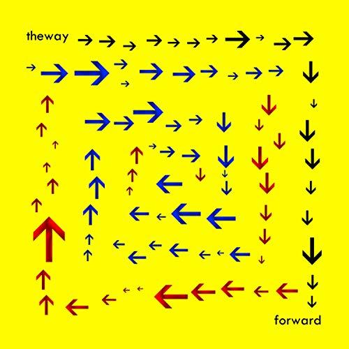 Forward [Explicit]