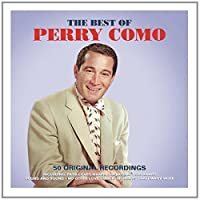The Best of Perry Como by Perry Como