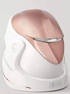 ANGELA CAGLIA CellReturn Platinum by Angela Caglia led-draadloos masker