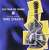 Sultans of Swing: The Very Best of Dire Straits von Dire Straits