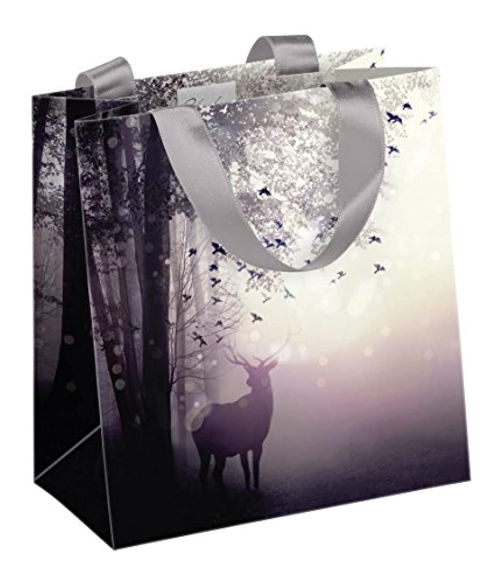 Clairefontaine 14 x 75 x 15 cm Chacha by Iris Small Gift Paper Bag