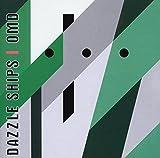 Dazzle Ships von Orchestral Manoeuvres in the Dark