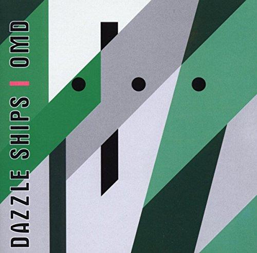 DAZZLE SHIPS (REMASTERED)