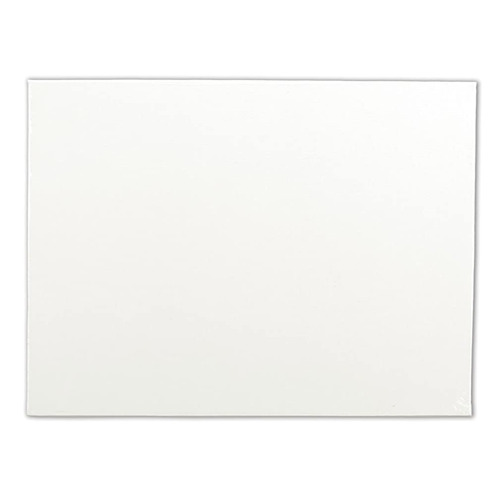 Winsor & Newton Artists Canvas Board, 12