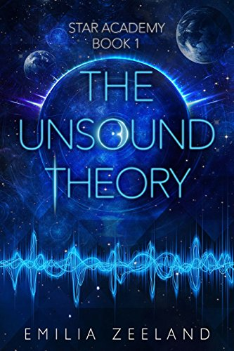Book Cover for The Unsound Theory