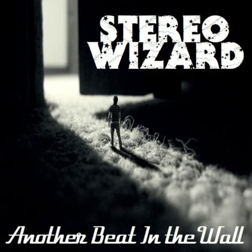 StereoWizard