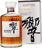 Hibiki Japanese Harmony (