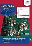 Linear Audio Vol 13: Volume 13