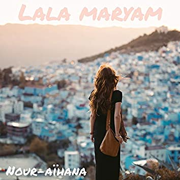 Lala Maryam (Instrumental)